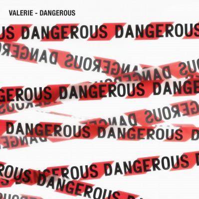 Valerie_Dangerous_EP2014
